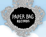 PaperBag Records