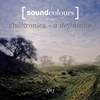 Chilltronica - a definition