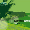 V/A - Electronix Sunrise